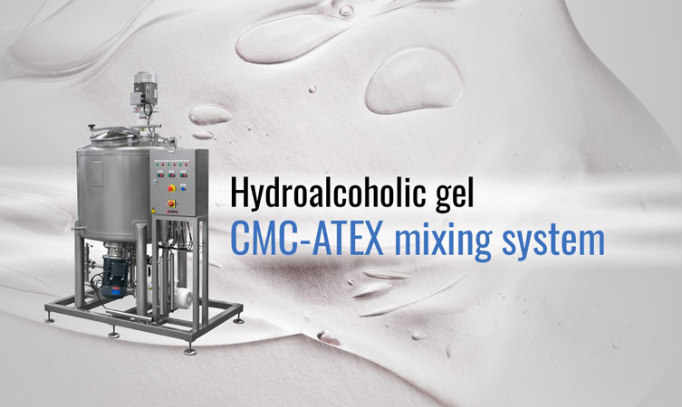como-fabricar-gel-hidroalcoolico