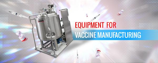 equipamentos-para-producao-de-vacinas
