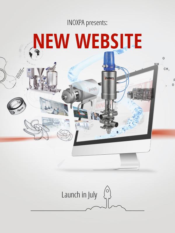 Estrenamos nueva página web