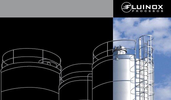 INOXPA anunсia la compra de FLUINOX