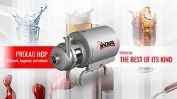 prolac-hcp-a-melhor-bomba-centrifuga
