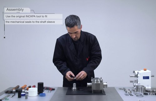 videos-de-mantenimiento-bomba-lobular-slr