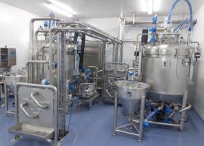 processo-de-producao-de-gelatinas-pudins-e-mousses
