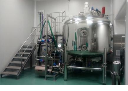 linha-para-preparacao-de-liquidos-orais-farmaceuticos