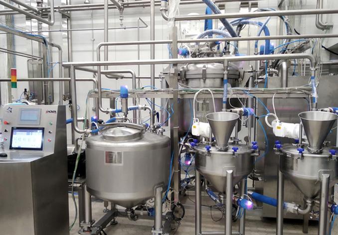 unidade-para-producao-de-maionese-em-batch