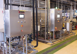 equipamentos-automatizados-para-produzir-produtos-lacteos