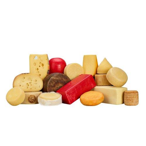 producao-de-queijo