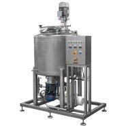 producao-de-gel-hidroalcoolico