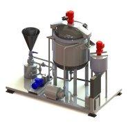 equipos-mezcladores-mix