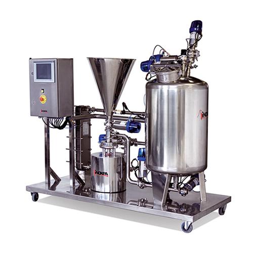 mistura-solido-liquido-solidmix