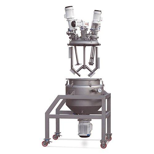 mistura-de-produtos-viscosos-viscomix
