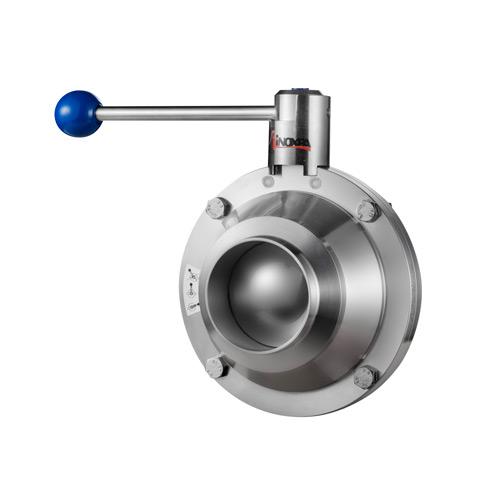 valvula-de-esfera
