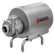 bomba-centrifuga-hyginox-se