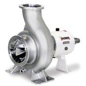bomba-centrifuga-grande-vazao